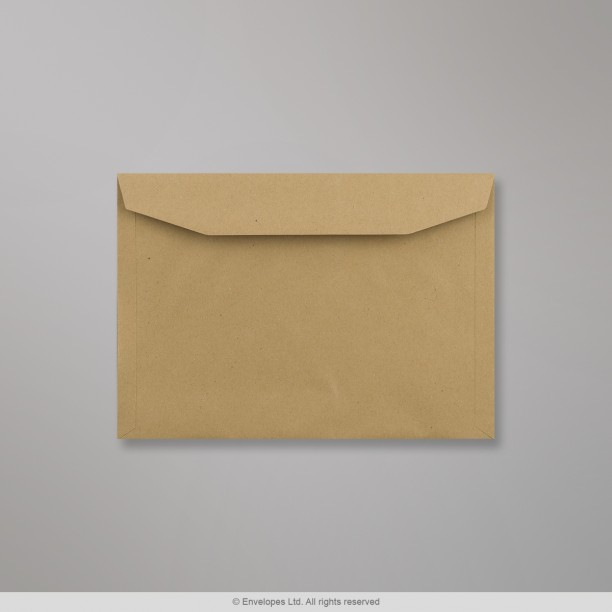 162x229 Mm C5 Manilla Envelope 317 Simply Envelopes