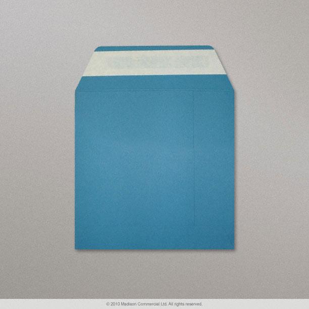 220x220 mm helblau post marque briefumschl ge cpms220bb umschl ge sterreich. Black Bedroom Furniture Sets. Home Design Ideas