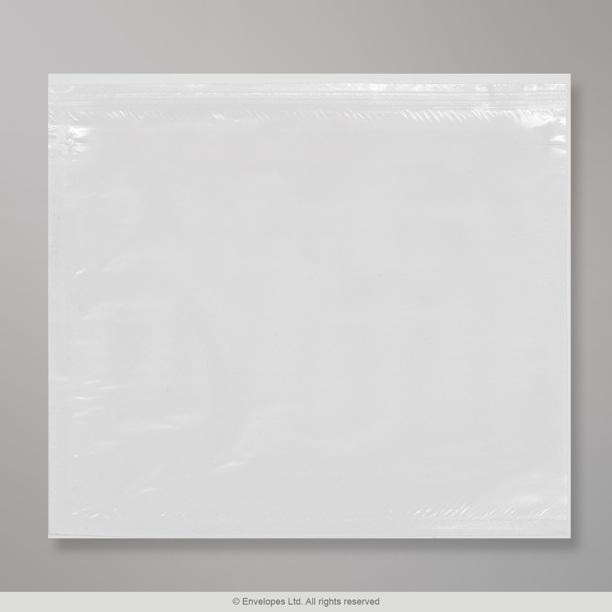 229x162 mm c5 pochette transparente pour exp dition for Pellicule autocollante pour fenetre