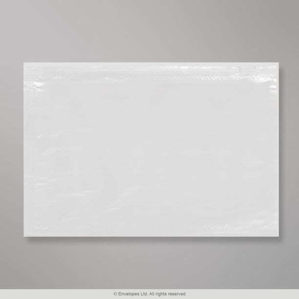 114x162 mm c6 pochette transparente pour exp dition for Pellicule autocollante pour fenetre