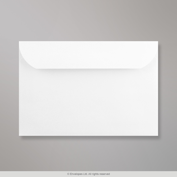 162x229 mm c5 full view window envelope fvc5 for 2 window envelope