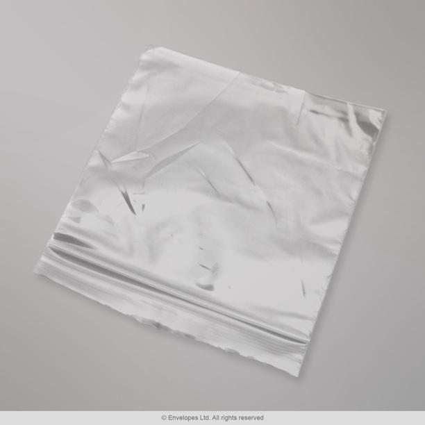 Bolsa de pl stico transparente con cierre zip de 115x90 mm - Bolsas de plastico con cierre ...