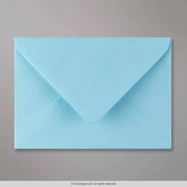 125x175 mm enveloppe bleue p le p15125 enveloppes france. Black Bedroom Furniture Sets. Home Design Ideas