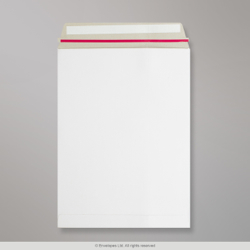 324x229 mm White Allcard Envelope