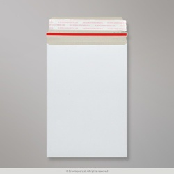 352x249 mm White All Board Envelope