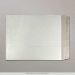 352x249 mm White Allcard Envelope