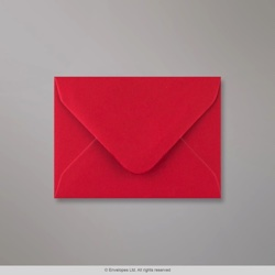 70x100 mm Scarletrood Envelop