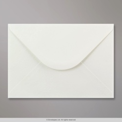 162x229 mm (C5) White Hammer Envelope