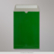 Green All Card Envelopes