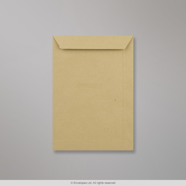 229x162 mm  c5  manilla envelope