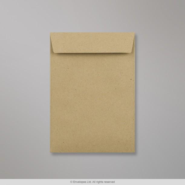 162x114 Mm C6 Manilla Envelope 542 Simply Envelopes
