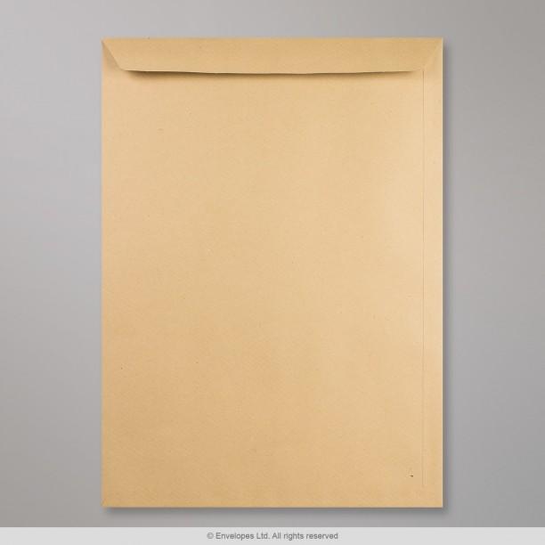 457x324 Mm C3 Manilla Envelope 737 Simply Envelopes