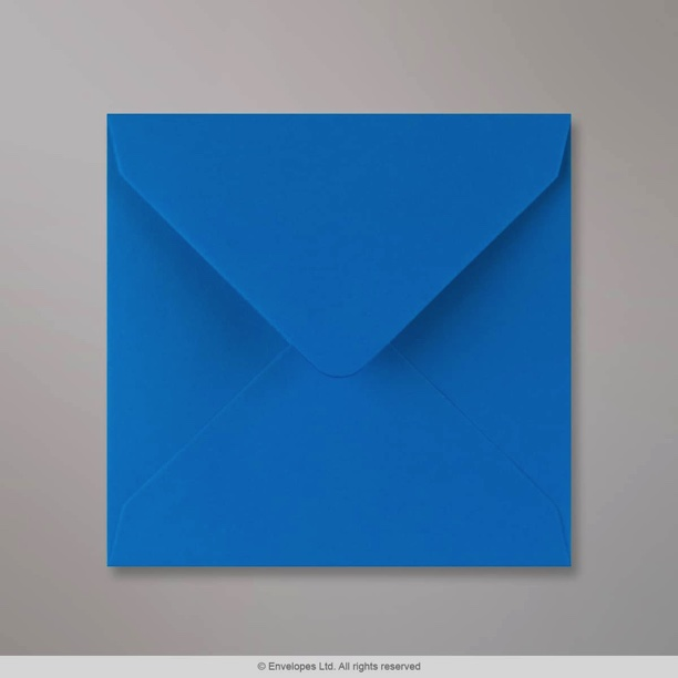 130x130 mm enveloppe bleue martin p cheur ab26130 enveloppes france. Black Bedroom Furniture Sets. Home Design Ideas