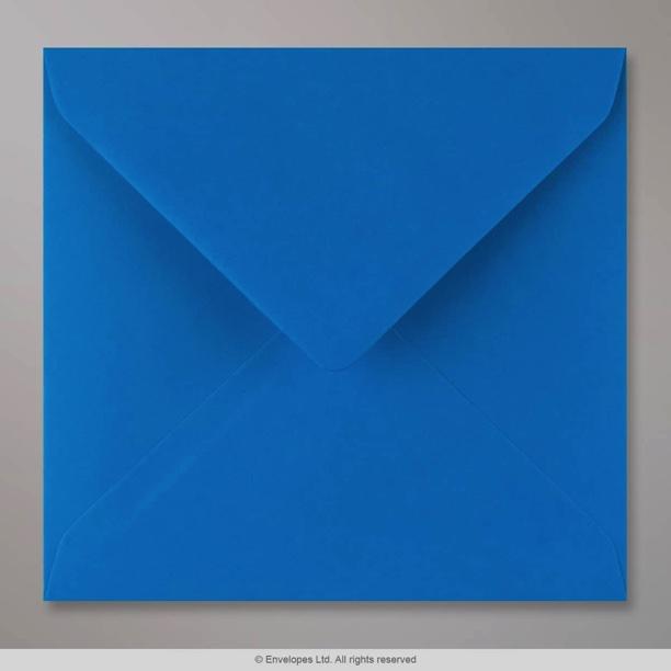 155x155 mm enveloppe bleue martin p cheur ab26155 enveloppes france. Black Bedroom Furniture Sets. Home Design Ideas
