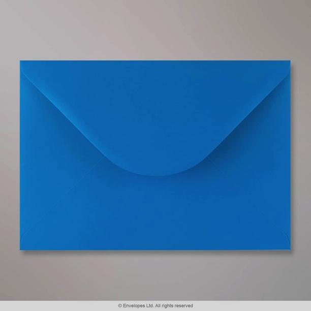 162x229 mm c5 enveloppe bleue martin p cheur ab26c5 enveloppes france. Black Bedroom Furniture Sets. Home Design Ideas