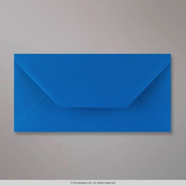 110x220 mm dl enveloppe bleue martin p cheur ab26dl enveloppes france. Black Bedroom Furniture Sets. Home Design Ideas