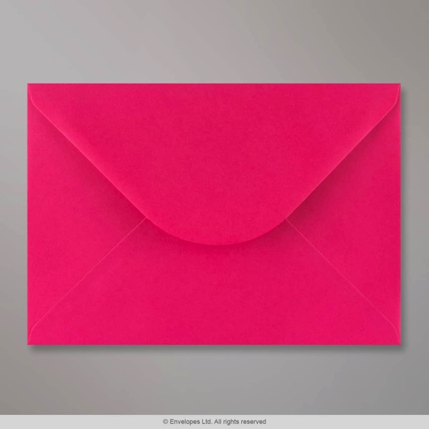 162x229 Mm C5 Fuschia Pink Envelope Ad28c5 Simply