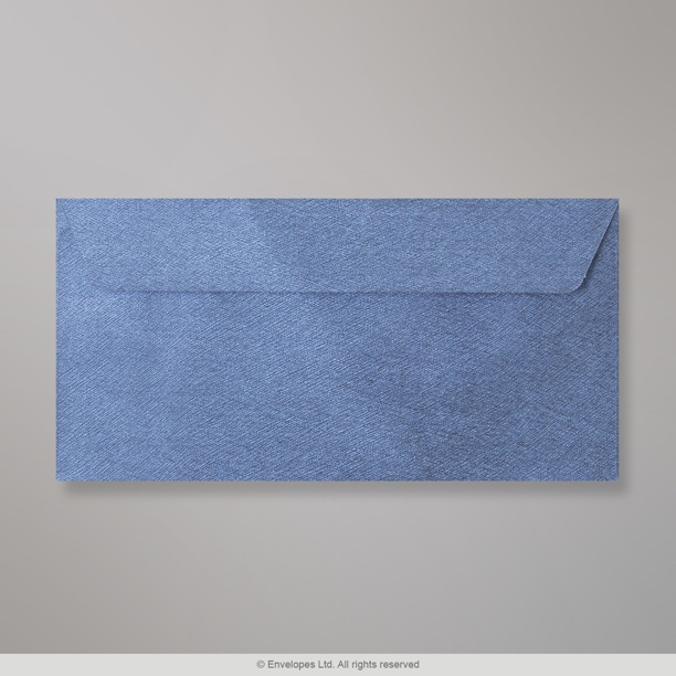 110x220 mm dl enveloppe grains bleue roi cebdlrb enveloppes france. Black Bedroom Furniture Sets. Home Design Ideas