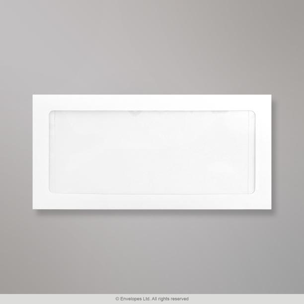 110x220 mm dl full view window envelope fvdl for 10 window envelope