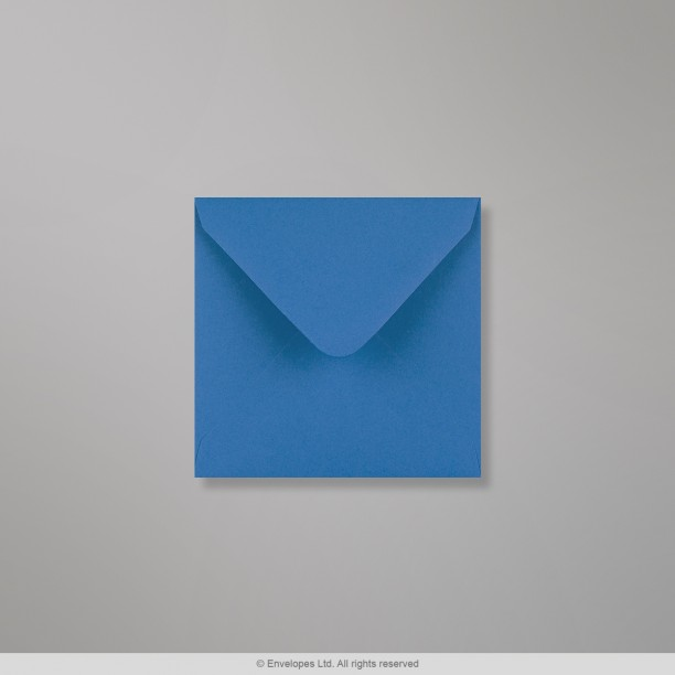 110x110 mm enveloppe clariana bleue clatante gc110110bb enveloppes france. Black Bedroom Furniture Sets. Home Design Ideas