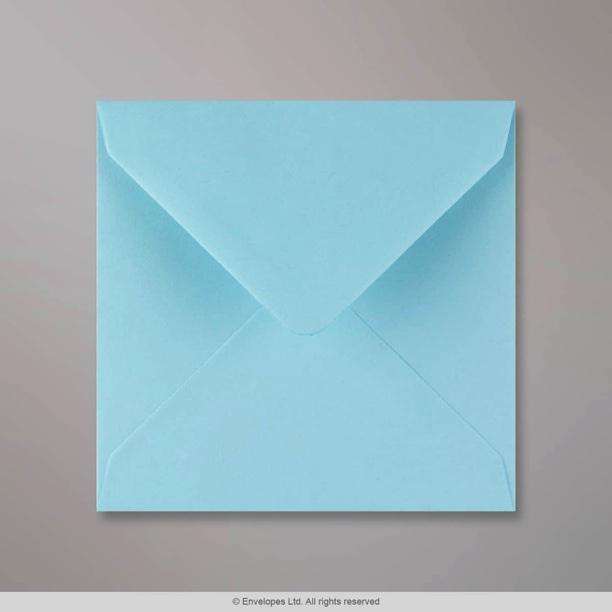130x130 mm enveloppe bleue p le p15130 enveloppes france. Black Bedroom Furniture Sets. Home Design Ideas