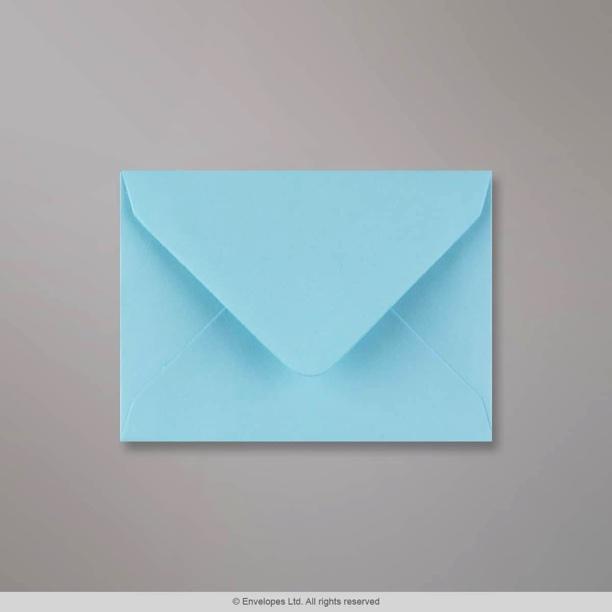 82x113 mm c7 enveloppe bleue p le p1582 enveloppes france. Black Bedroom Furniture Sets. Home Design Ideas