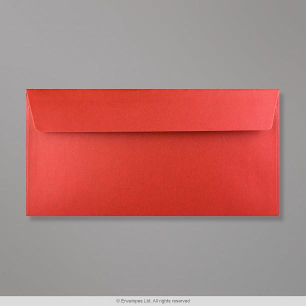 110x220 mm dl enveloppes perl es rouges cardinal pm40 for Fenetre a cardinal