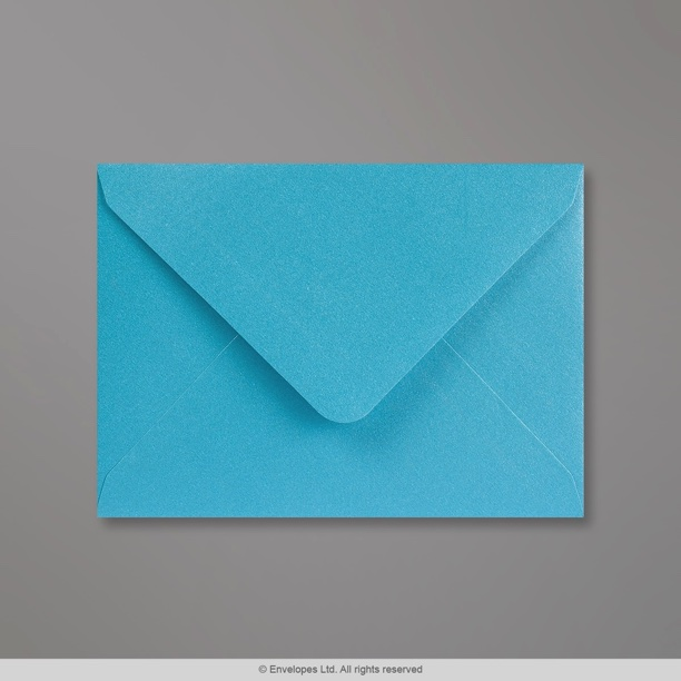 82x113 mm c7 enveloppe perl e bleue b b pm40 26c7 enveloppes france. Black Bedroom Furniture Sets. Home Design Ideas