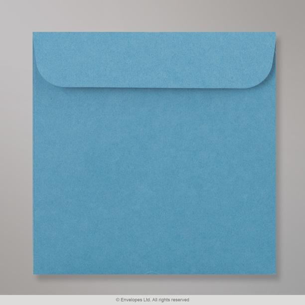 85x85mm enveloppe bleue pour cd se85bup enveloppes france. Black Bedroom Furniture Sets. Home Design Ideas