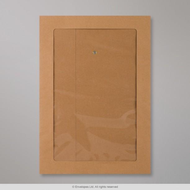 324x229 mm c4 enveloppe rondelle et ficelle manille for Fenetre japonaise