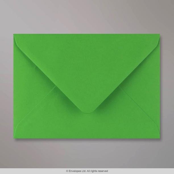 114x162 Mm C6 Fern Green Envelope T19c6 Simply Envelopes