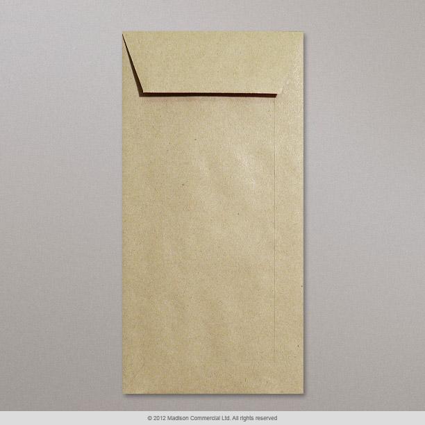 enveloppes dl. Black Bedroom Furniture Sets. Home Design Ideas