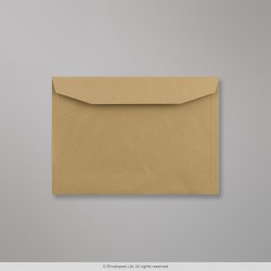 162x229 mm (C5) Manilla Envelope