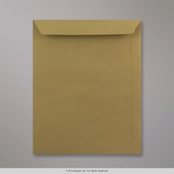 270x216 mm Manilla Envelope