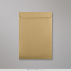353x250 mm envelope manilla