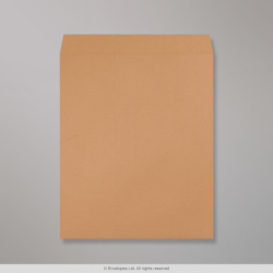 444x368 mm envelope manilla raio-x