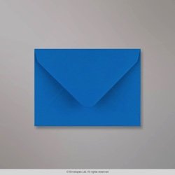 82x113 mm (C7) envelope azul electrico