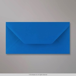 110x220 mm (DL) Kingfisher Blue Envelope