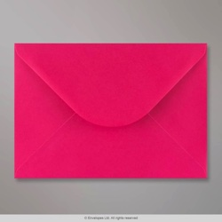 162x229 mm (C5) Fuschia Pink Envelope