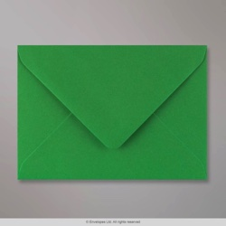 Christmas Padded Mailing Envelopes