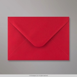 133x184 mm Scarlet Red Envelope