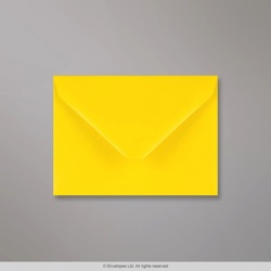82x113 mm (C7) Daffodil Yellow Envelope