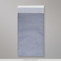 229x114 mm Smoke Grey Anti-Static Bag