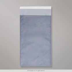130x80 mm Smoke Grey Anti-Static Bag