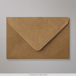 62x94 Bronze Textured Envelope