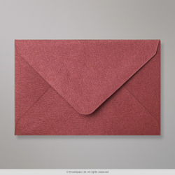 62x94 Claret Textured Envelope