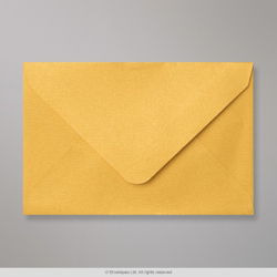 62x94 Gold Textured Envelope