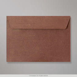 162x229 mm (C5) Bronze Ore Textured Envelope