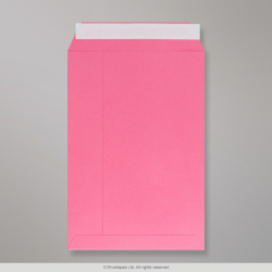 324x229 mm (C4) Bright Pink Post Marque Envelope