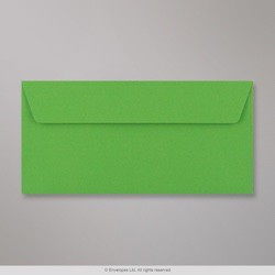 114x229 mm Fern Green Envelope